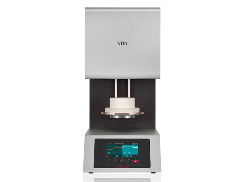 VITA V60 i-Line - four céramique