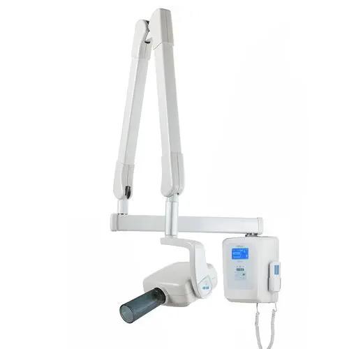 Générateur pour radiographie dentaire RiX-70 DC