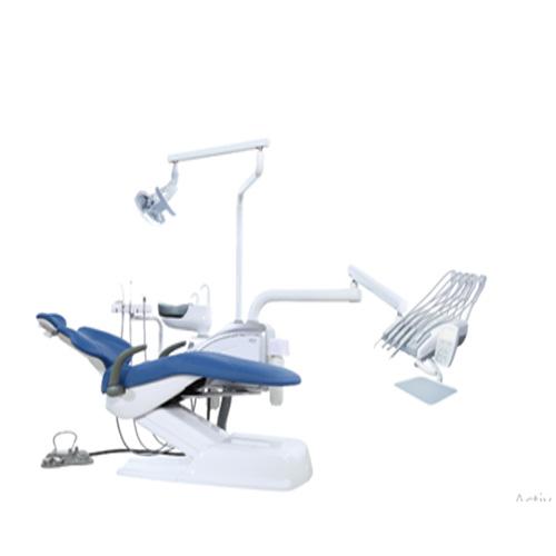 Unité dentaire AJ15