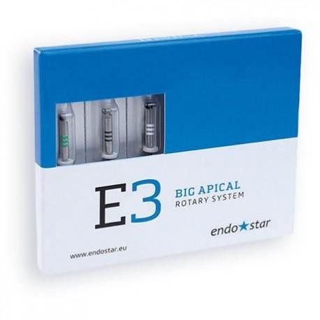 ENDOSTAR E3 BIG