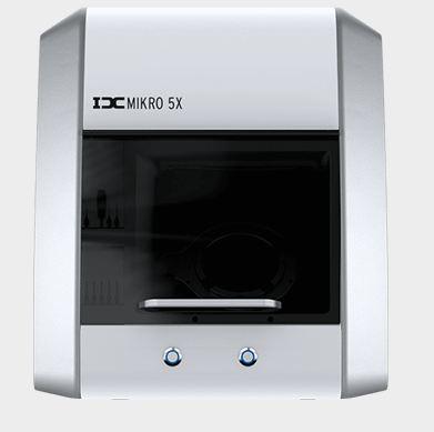 IDC MIKRO 5
